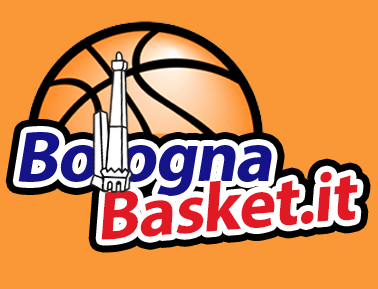 LOGO-BOBA-COMPATTO
