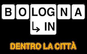 bolognain.info logo