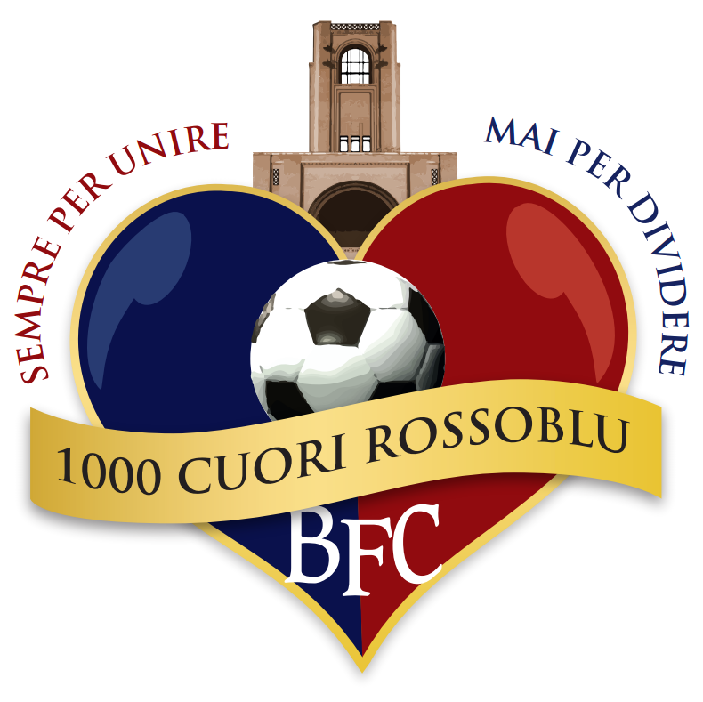 Logo1000CuoriRossoBluOfficial