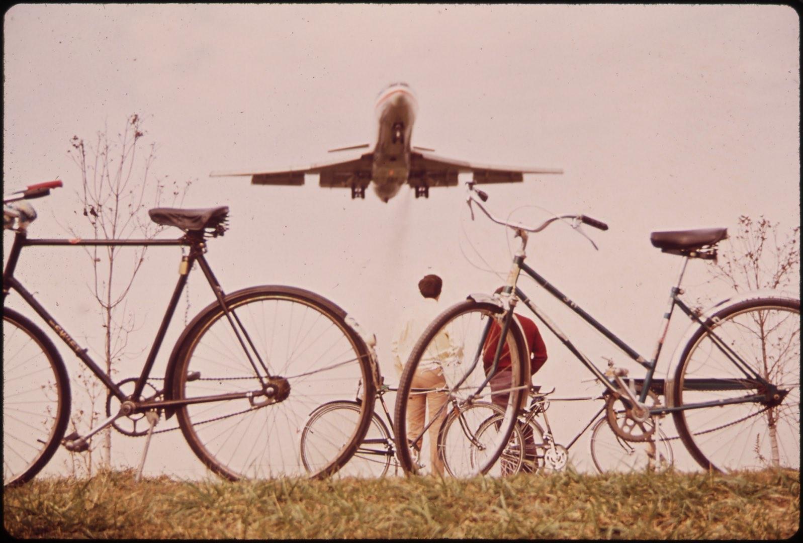 Copia di bici
