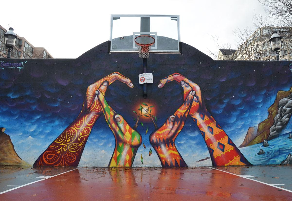 blog_murals_park_hands