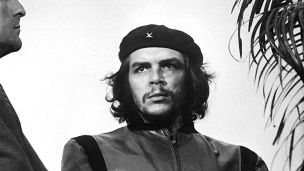 """Il bolognese """"tagliato"""" dal Che"""